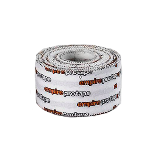 Empire Boxing Pro Tape – 3.8cm x 13mtr