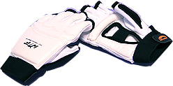 adidas WTF Approved Hand Protectors