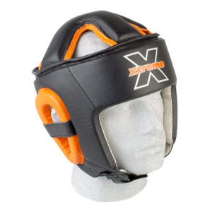 Pro-Box Xtreme Head Guard