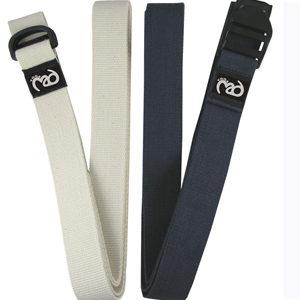 Yoga-Mad Belt long 2.5m