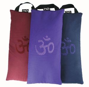 Yoga-Mad Sand Bag