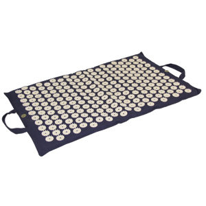Yoga-Mad Acupressure Bed of Nails
