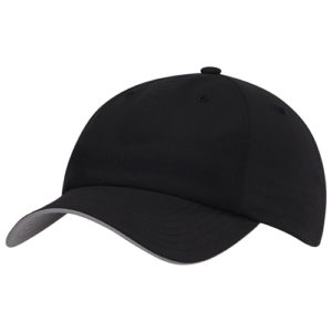 Adidas ClimaCool Performance Cap – Black