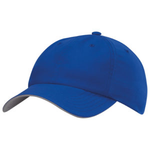 Adidas ClimaCool Performance Cap – Royal Blue