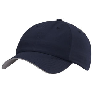 Adidas ClimaCool Performance Cap – Navy