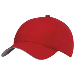 Adidas ClimaCool Performance Cap – Red