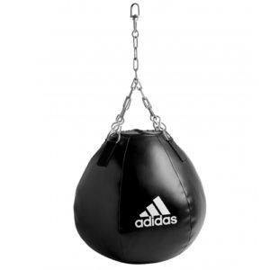 Adidas Body Snatcher Bag – Black