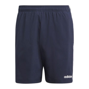 Adidas 3-Stripe Chelsea Training Short – Navy