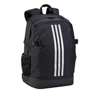 adidas BP Power Backpack – Black