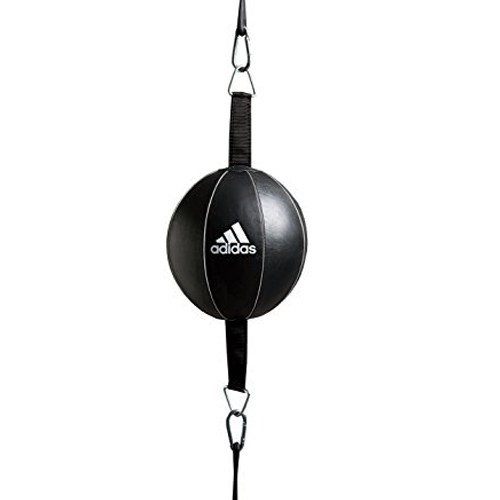 adidas Double End Box Ball – Leather