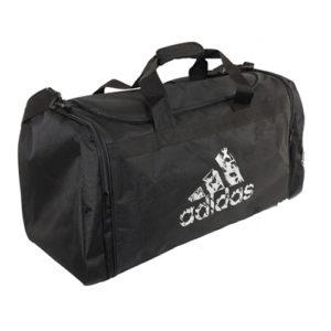 adidas Team Bag – Black