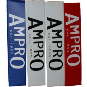Ampro Boxing Ring Corner Pads