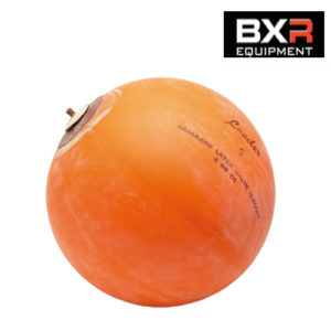 BXR Floor to Ceiling Ball Bladder