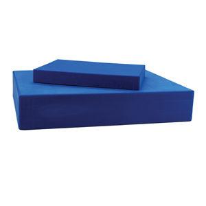 Pilates-Mad Pilates Blocks