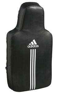 adidas Sparing Shield