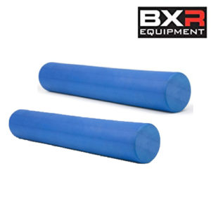 BXR Boxing Mini Foam Defensive Sticks – Assorted Colours