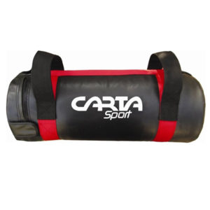 Carta Sport Bootcamp Strength Bag