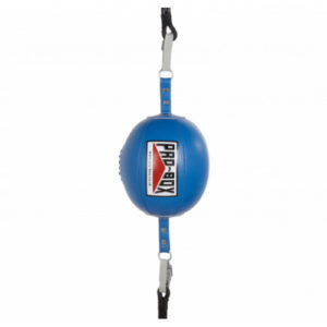 Pro-Box Full Contact Floor to Ceiling Ball – Blue