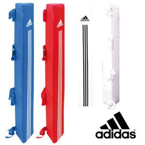 Adidas Boxing Ring Corner Pads/Posts