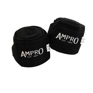 Ampro 2.5m Classic Boxing Handwrap