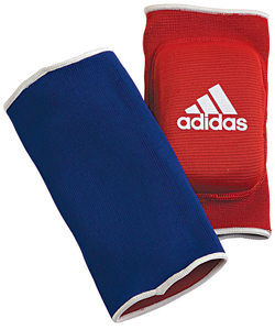 adidas Elbow Guard Padded Reversible