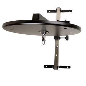 Pro-Box Adjustable Elite Speedball Platform