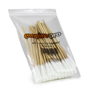 Empire Pro Cotton Tip Applicator