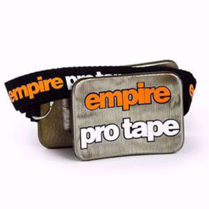Empire Pro Endswell / Eye Iron