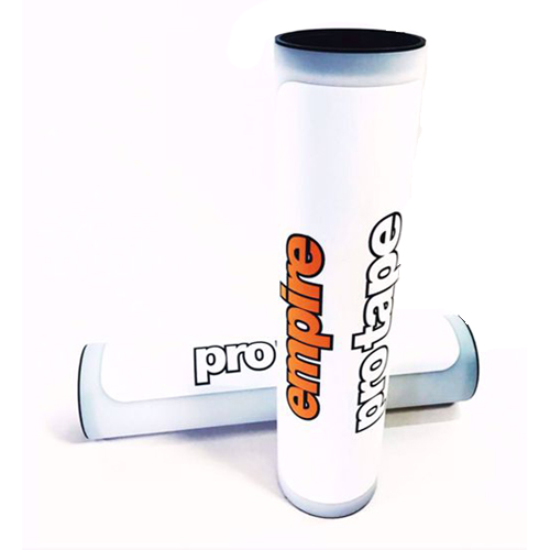 Empire Pro Pipe For Gauze