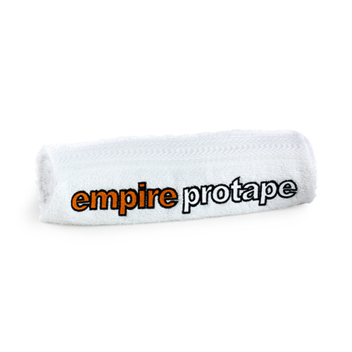 Empire Pro Towel – Boxing Corner Accessory