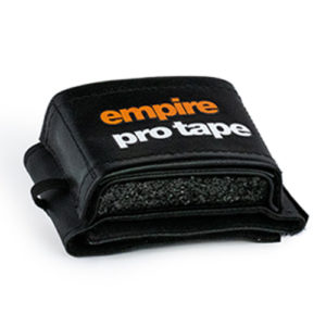 Empire Pro Utility Wristband – Black