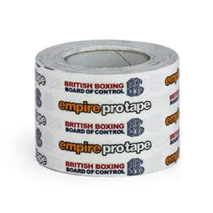 Empire Pro Tape 5cm x 15mtr BBBofC Glove Tape