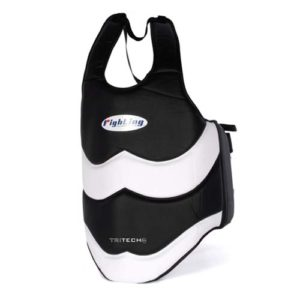 Fighting Sports Tri-Tech® Pro Body Protector