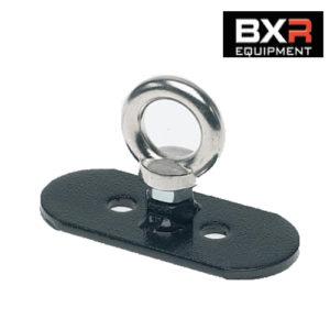 BXR Floor Hook
