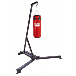 Pro-Box Free Standing Punch Bag Frame