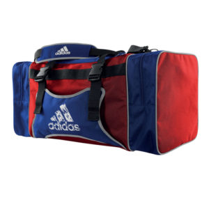 Adidas GB Team Sports Holdall