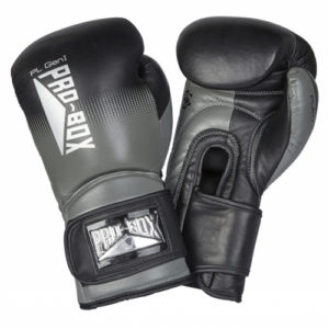 Glovesparringprobox 300x300