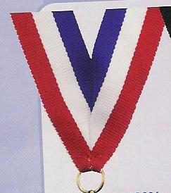 Medal Award Ribbons