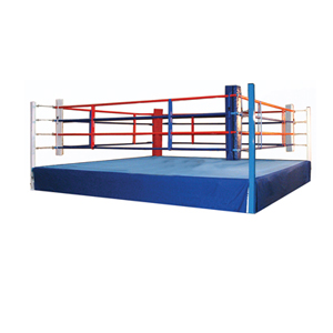 Ampro Club Training Boxing Ring