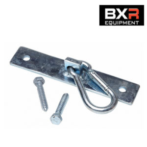 BXR Heavy Weight Joist Strap