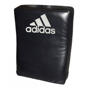 adidas Kicker Kick Shield