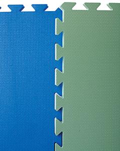 Cimac Multi Purpose Jigsaw Mats 20mm