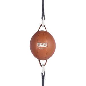 Pro-Box Original Floor to Ceiling Ball