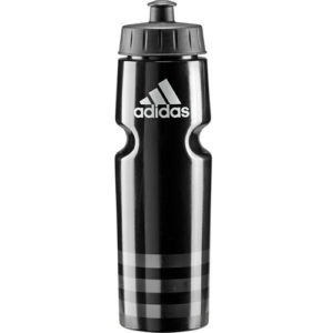 Adidas Performance Bottle 0.75l – Black
