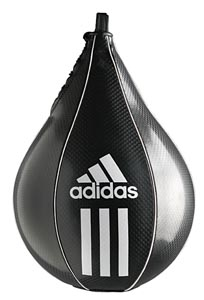 adidas Speed Striking Ball 'Work out'