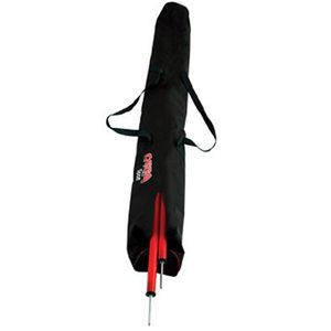 Carta Sports Slalom Poles Carry Bag