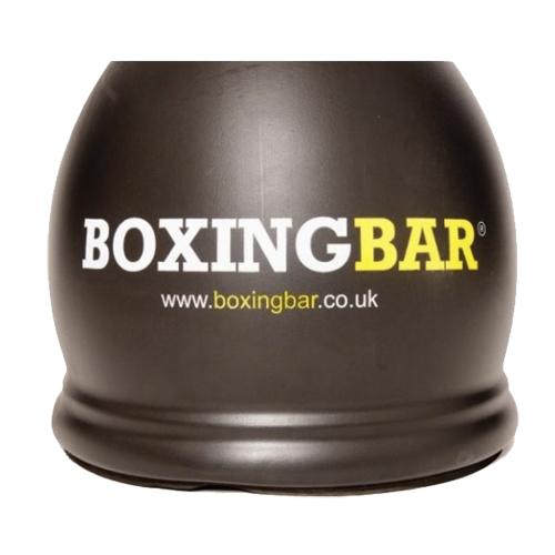 BoxingBar Pro Freestanding Punching Target Stand