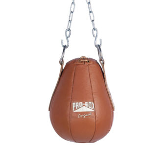 Pro-Box Original Maize Ball