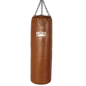 Pro-Box Original Colossus Punch Bag