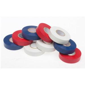 Ring Tape